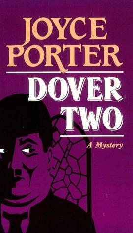Download Dover Two