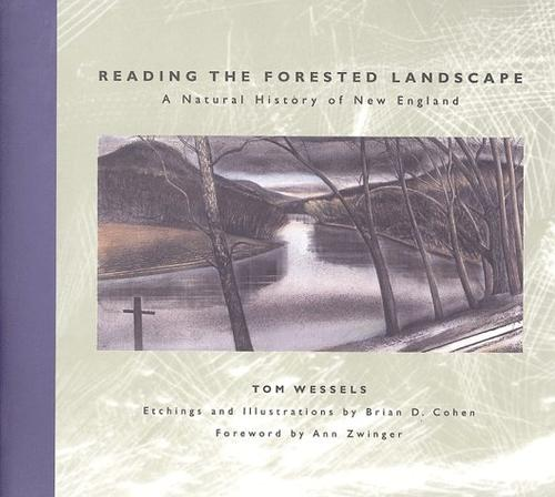 Download Reading the forested landscape