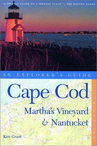 Download Cape Cod, Martha's Vineyard, and Nantucket