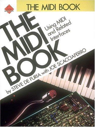 Midi Book