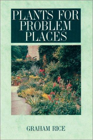 Download Plants for Problem Places