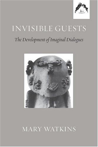 Invisible guests