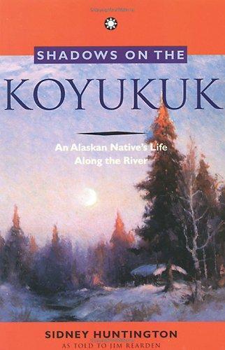 Download Shadows on the Koyukuk