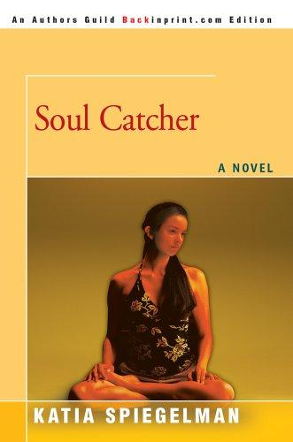 Download Soul Catcher