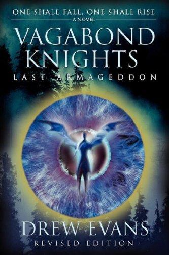 Vagabond Knights