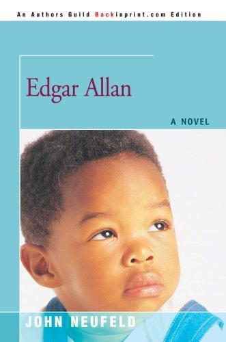Download Edgar Allan