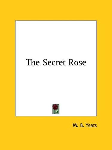 Download The Secret Rose