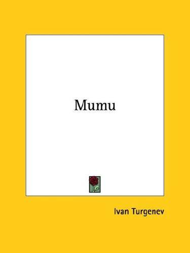 Download Mumu