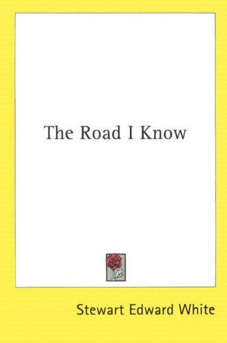 Download The Road I Know