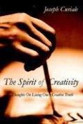 Download The Spirit of Creativity