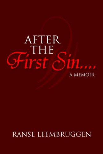 After the First Sin….