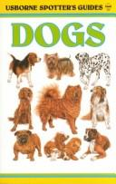 Download Spotter's guide to dogs