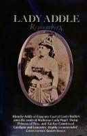 Download Lady Addle Remembers