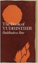 The book of Yudhisthir