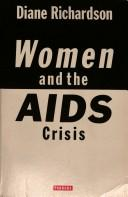 Women And the AIDS Crisis