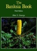 Download The Banksia Book