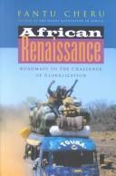 Download African Renaissance