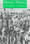 Herero Heroes