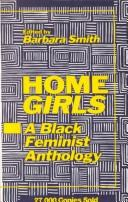 Download Home Girls