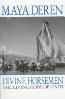 Download Divine horsemen