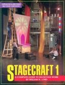 Download Stagecraft 1