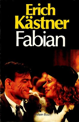 Fabian.