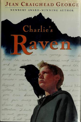 Download Charlie's raven