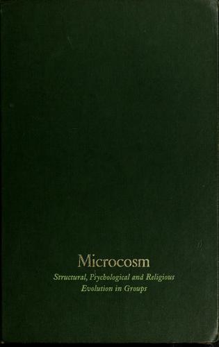Download Microcosm