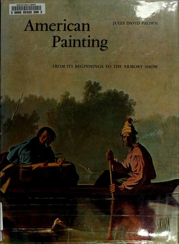 Download American painting