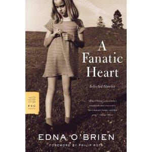 Download A Fanatic Heart