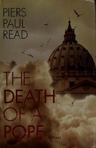 Download Death of a Pope