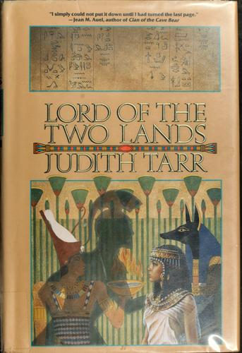 Download Lord of the Two Lands