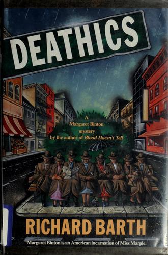Download Deathics
