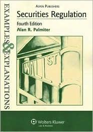 Download Securities regulation