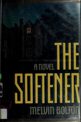The softener
