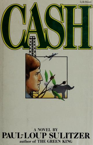 Download Cash
