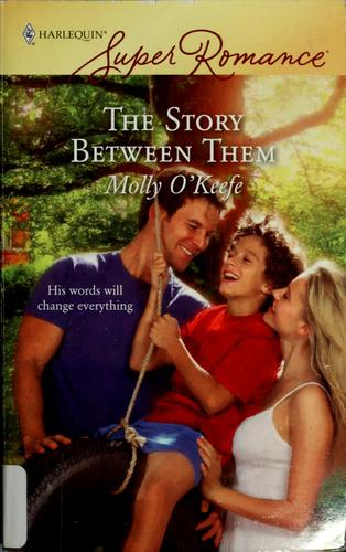 Download The story between them