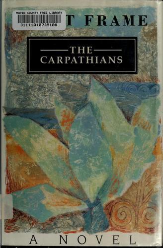 Download The Carpathians