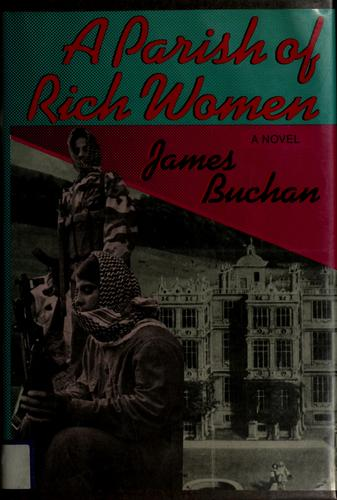 A parish of rich women