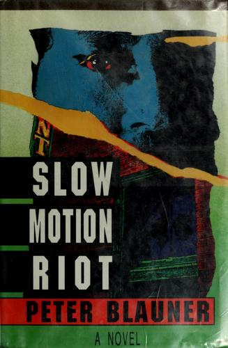 Download Slow motion riot