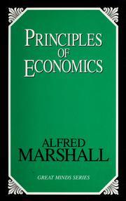 Principles Of Economics PDF Download