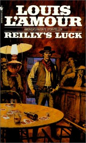 Download Reilly's Luck