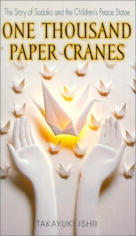 Download One Thousand Paper Cranes