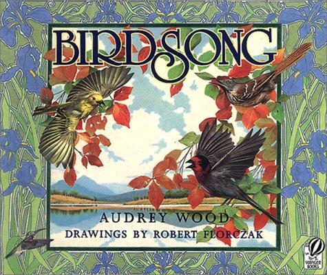Download Birdsong