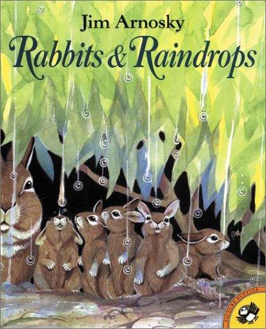 Download Rabbits & Raindrops