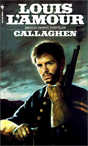 Download Callaghen