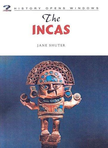 Download Incas (History Opens Windows)