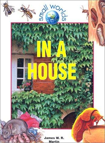 In a House (Small Worlds)