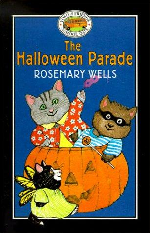 Download Halloween Parade (Yoko and Friends–School Days)