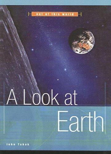 Download Look At Earth (Out of This World)